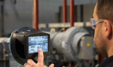 Atlas Copco to showcase sustainable solutions for greener compressed air production at EMEX