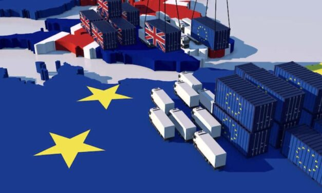 Expert Customs uses Descartes' e-Customs solution to support UK-EU customs compliance