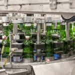 Grolsch bottling plant upgrade goes with a swing, thanks to Festo automation