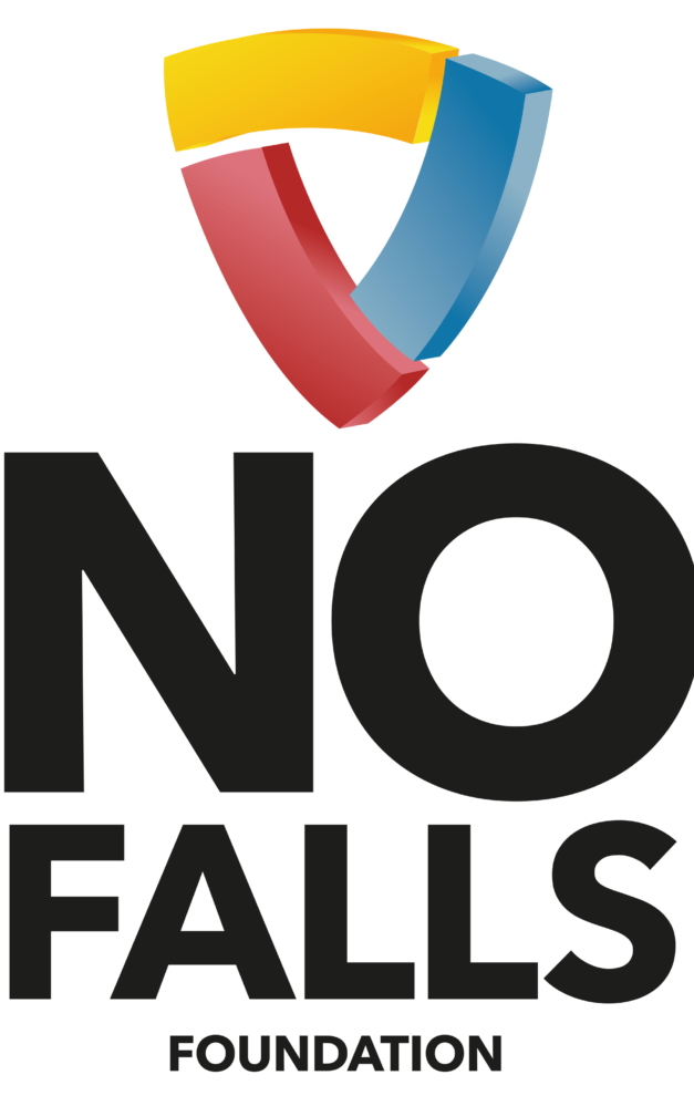WernerCo announced as first No Falls Foundation Gold sponsor