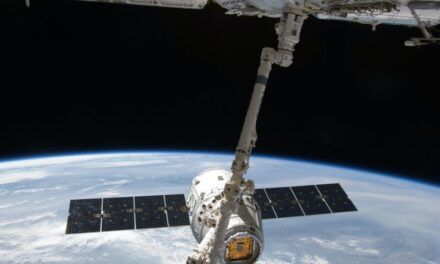Learning from deep space automation