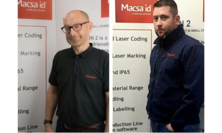 Macsa ID UK expands sales team