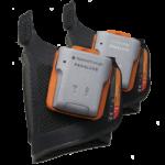 ProGlove launches MARK Basic Standard Range for short distance barcode scanning