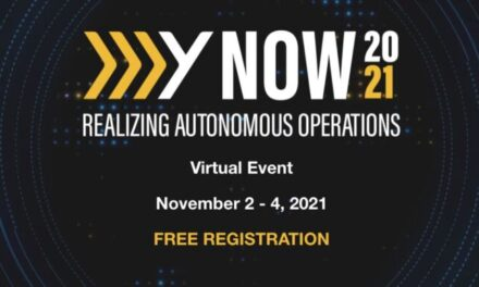 Yokogawa announces Keynote Speakers for virtual event, Y NOW 2021 – Realising Autonomous Operations