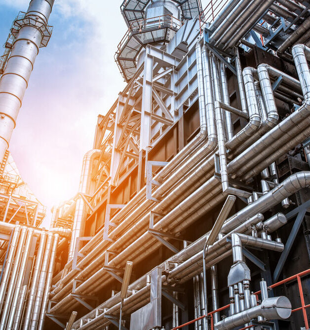 ABB brings AI to asset performance management for improved efficiencies and increased uptime across industries