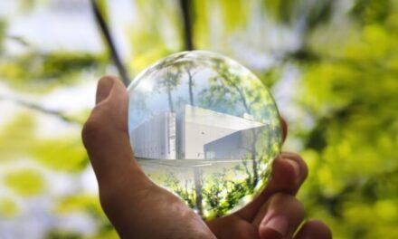 Siemens targets F&B industry digitalisation with revamped Solution Partner Programme